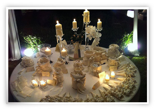 Italian-wedding-favours