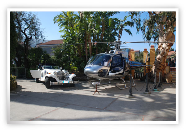 helicopter-e-luxury-car