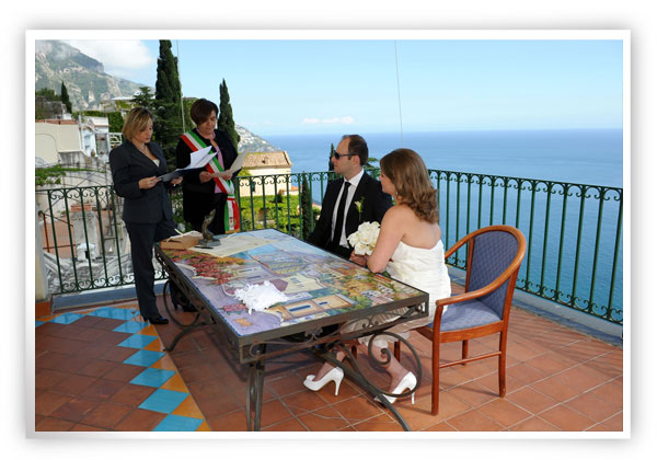 paperwork-for-italian-wedding